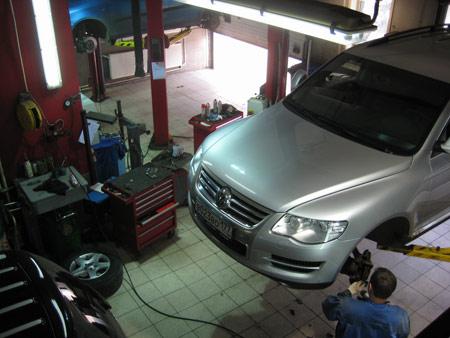 Мультимедийное Руководство На Volkswagen Golf 3 Vento.