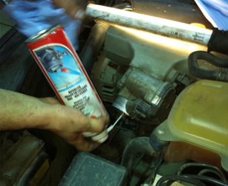 Лодочные моторы Parsun купить подвесной двигатель Парсун